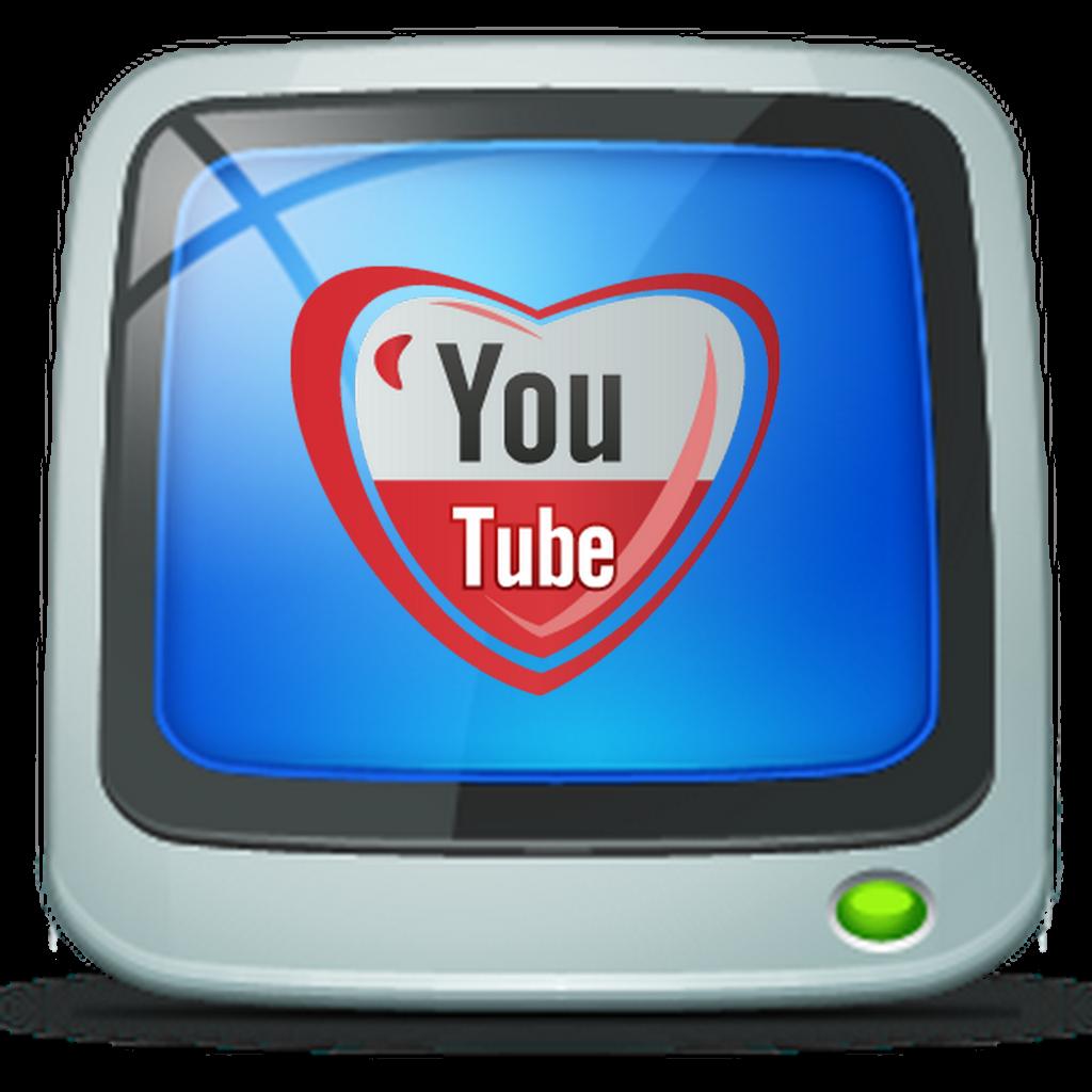 youtube-big